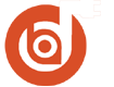 BuddyDev Logo
