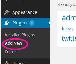add-new-plugin-menu