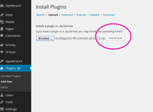 plugin-upload-selected