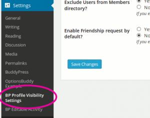 bp-profile-visibility-settings-menu