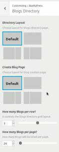 buddypress-community-builder-panel-buddypress-activity-buddypress-blogs-directory
