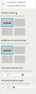 buddypress-community-builder-panel-buddypress-activity-buddypress-group-directory