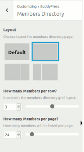 buddypress-community-builder-panel-buddypress-activity-buddypress-members-directory
