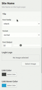 buddypress-community-builder-panel-styling-login-5