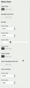 buddypress-community-builder-panel-styling-main-menu-2-1
