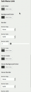 buddypress-community-builder-panel-styling-main-menu-3