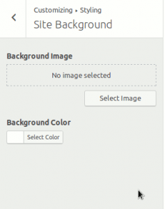 buddypress-community-builder-panel-styling-site-background