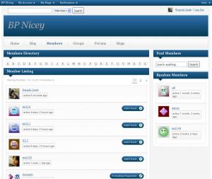 bp-nicey-member-directory
