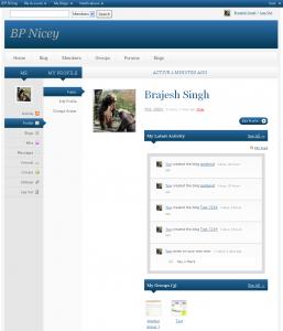bp-nicey-profile