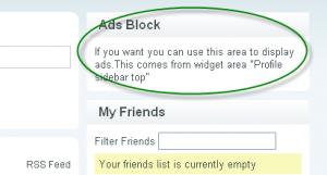 profile-top-widget