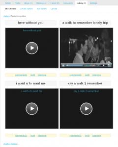 video-gallery