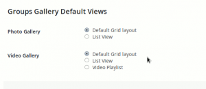 group-gallery-views-settings