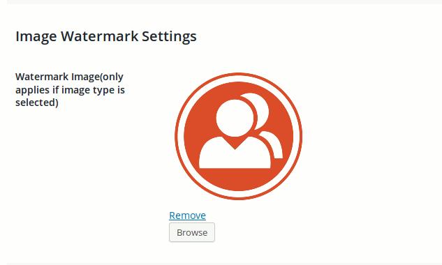 mediamark-image-watermark-settings
