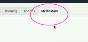 mediamark-panel