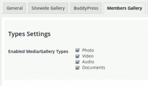 members-media-type-settings