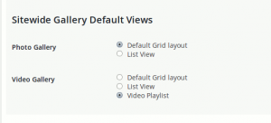sitewide-views-settings