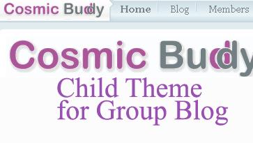 cb-group-blog