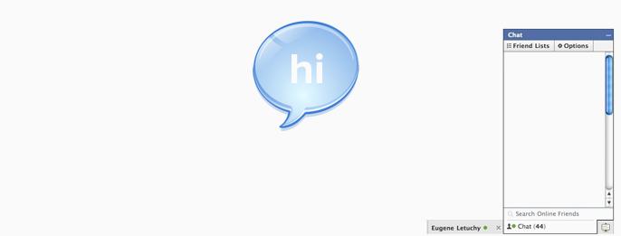 bp-chat