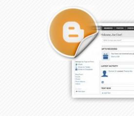 bp-profile-for-blog-widget