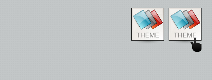 select-blog-theme-at-sign-up