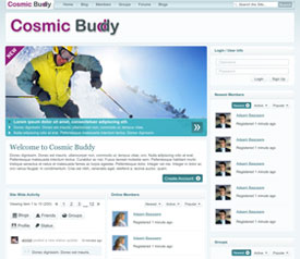 theme-post-thumbnail-cosmic-buddy