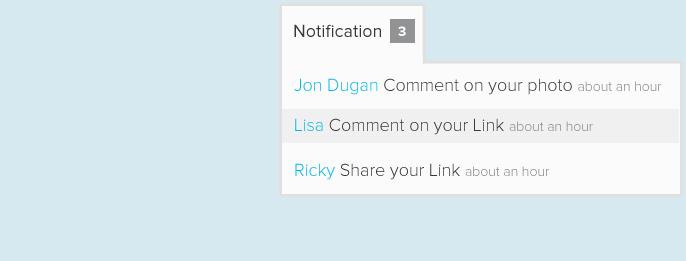 BuddyPress-Activity-Comment-Notifier