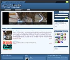 theme-post-thumbnail-cb-pro