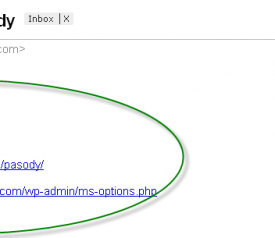 new-user-registration-message