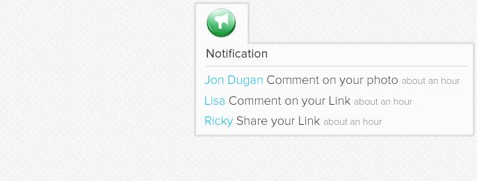 buddy-press-live-notification