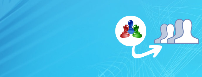 bp-group-suggest