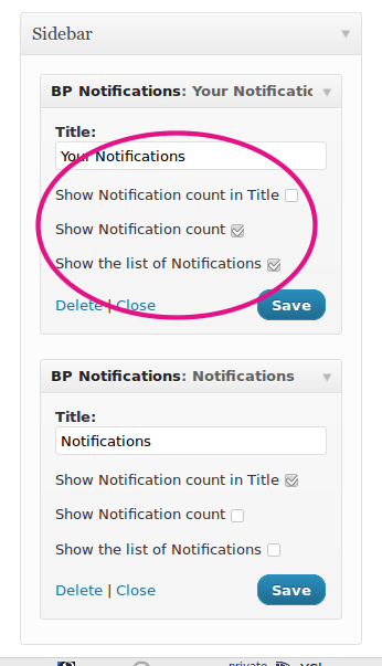 bp-notification-widget-admin