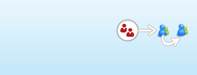friend-suggest