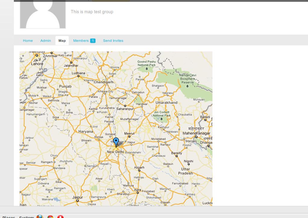 group-location-tab