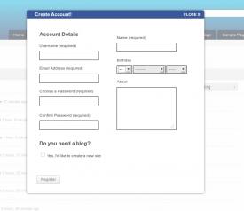 registration-modalbox
