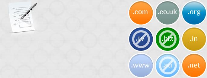wordpress-restrict-Register-domains