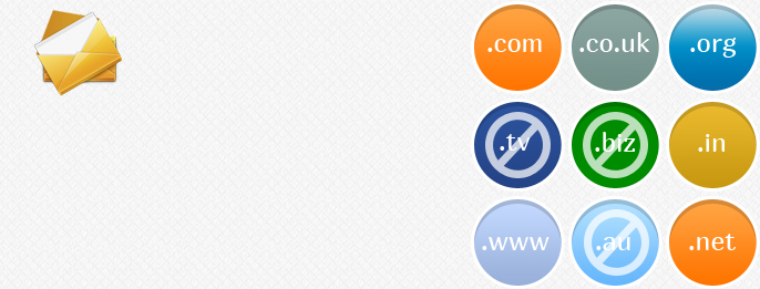 wordpress-restrict-email-do