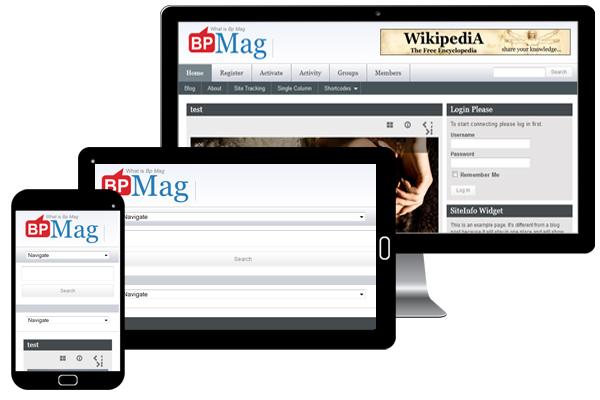 bp-mag-screenshot