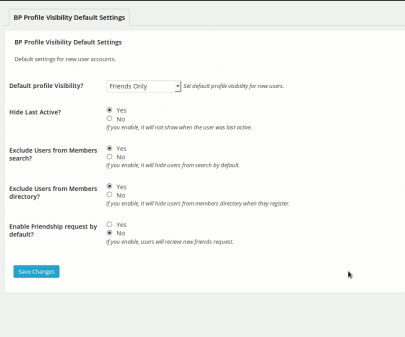 bp-profile-visibility-admin-option