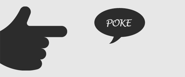 bp-poke