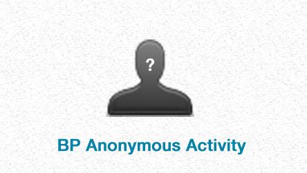 bp-anonymous-activity