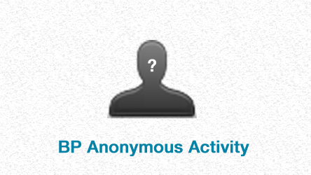 bp-anonymous-activity