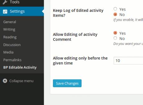 admin-menu-editable-activity