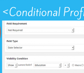 bp-conditional-profile-fields