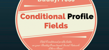 conditional-profile-fields