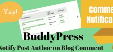 bp-notif-blog-author-on-comment