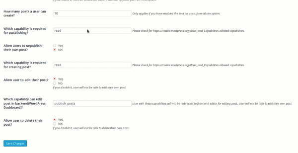 buddyblog-admin-settings-2