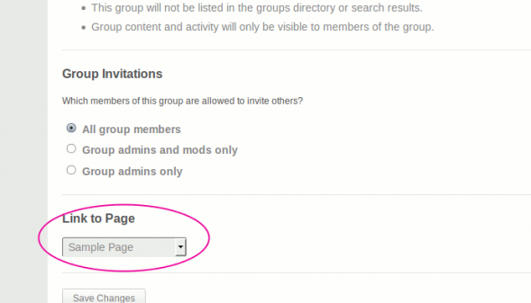 group-manage-settings-screen