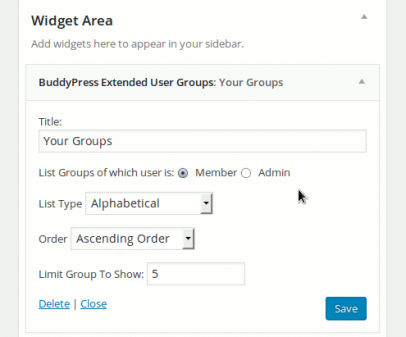 buddypress-extended-user-groups-widget-options
