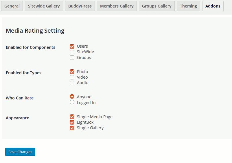 admin_settings