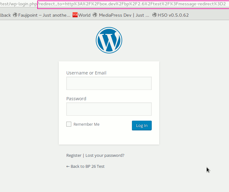login-screen-with-redirect-url